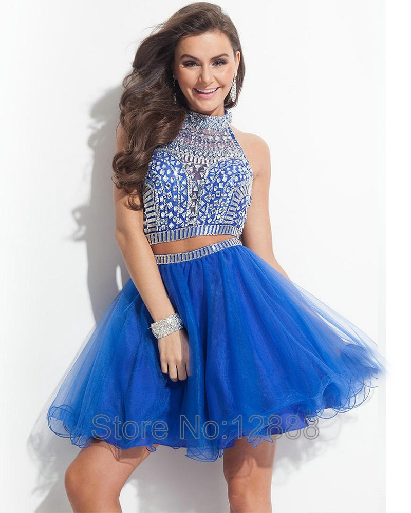 Dresses For Petite Teens Overview 2017 Dresses Ask