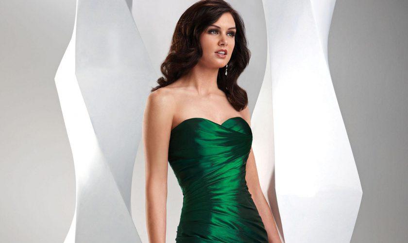 emerald-dress-for-wedding-new-trend-2017-2018_1.jpg
