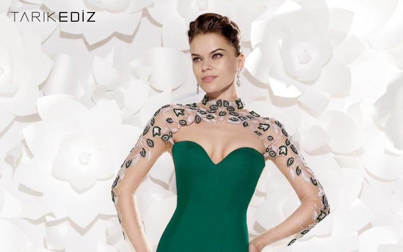 emerald-green-backless-dress-guide-of-selecting_1.jpg
