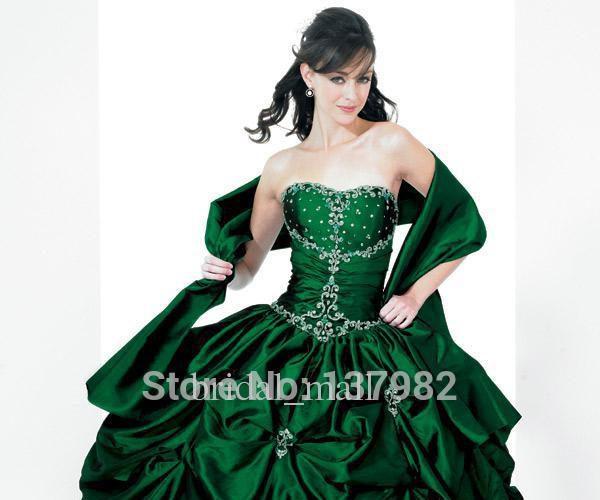 emerald-green-floor-length-dress-different_1.jpg