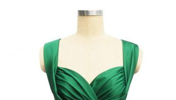 emerald-green-wedding-gown-and-make-your-life_1.jpg