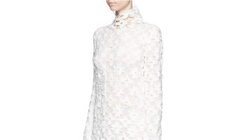 floral-lace-white-dress-new-fashion-collection_1.jpg