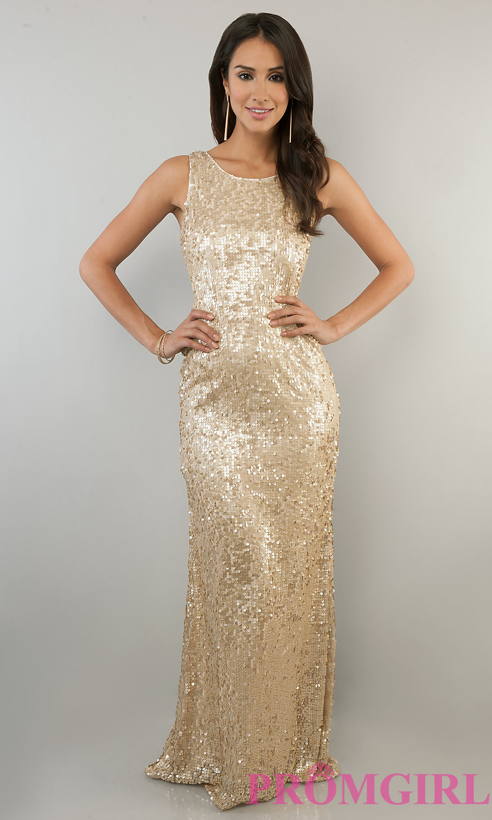 Formal Dresses Sparkly - Clothing Brand Reviews