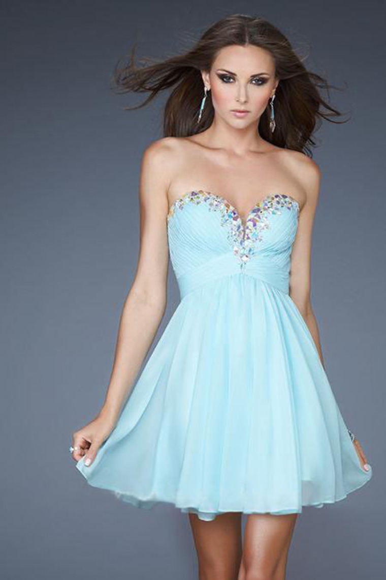 Good Homecoming Dress Stores Trends For Fall Dresses Ask