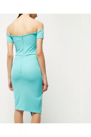 green-river-island-dress-and-simple-guide-to_1.jpeg