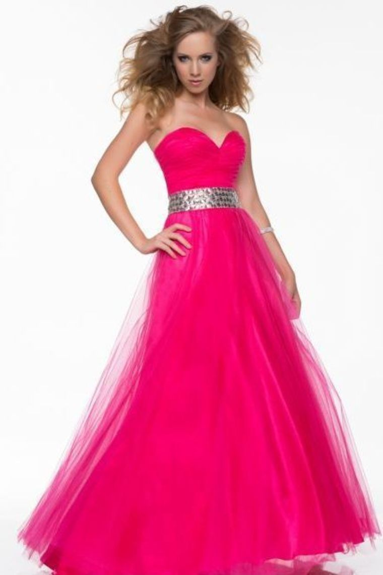 Homecoming Dresses For 2017 : Simple Guide To Choosing