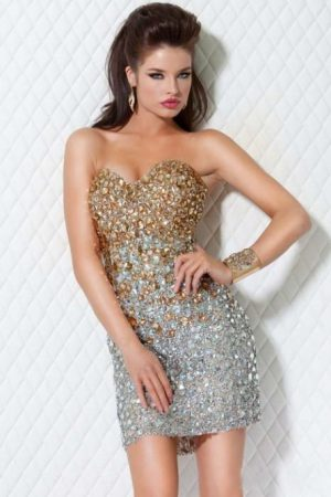 homecoming-dresses-short-and-tight-guide-of_1.jpg