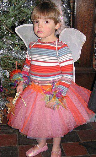 i-dress-my-son-as-a-girl-details-2017-2018_1.jpeg