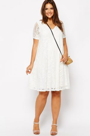 lace-midi-dress-plus-size-trends-for-fall_1.jpg