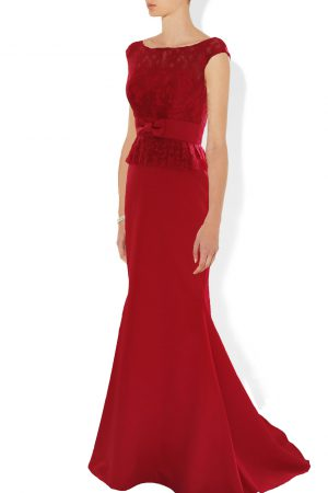 lace-red-dress-long-2017-2018-fashion-trend_1.jpg