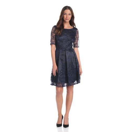 lace-sleeve-fit-and-flare-dress-new-trend-2017_1.jpg