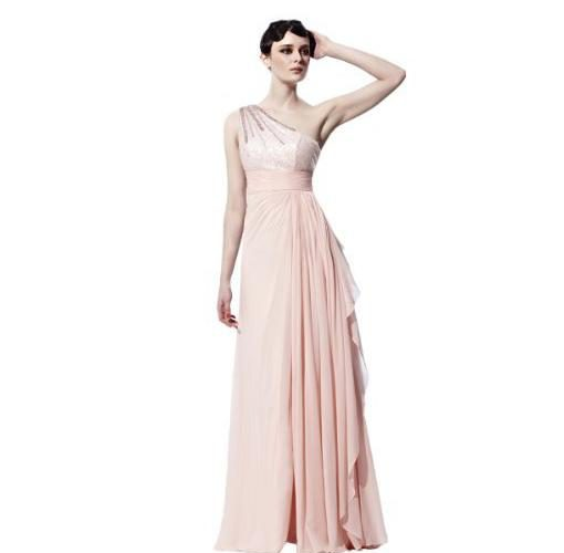 light-pink-floor-length-dress-different-occasions_1.jpg