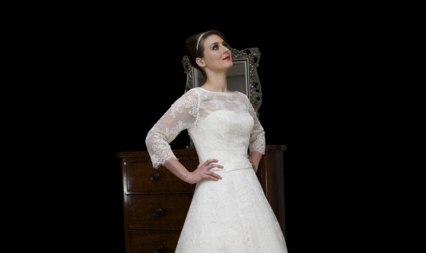 long-dress-length-elegant-and-beautiful_1.jpg