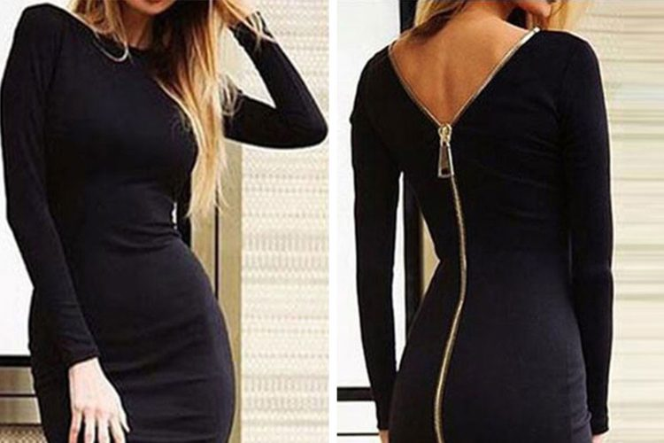 long-one-piece-dresses-for-party-make-you-look_1.jpeg