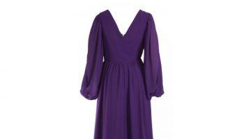 long-purple-dress-uk-fashion-week-collections_1.jpg