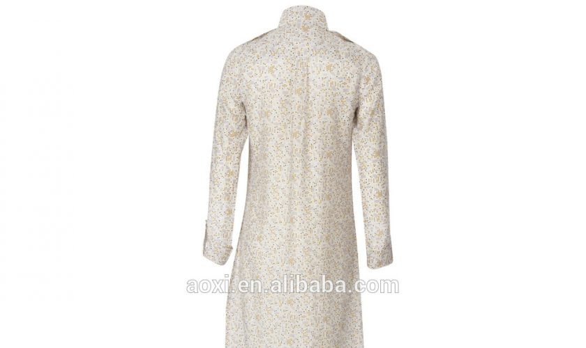 long-shirt-maxi-dress-be-beautiful-and-chic_1.jpg
