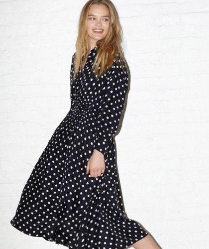 long-silk-shirt-dress-always-in-vogue-2017_1.jpg