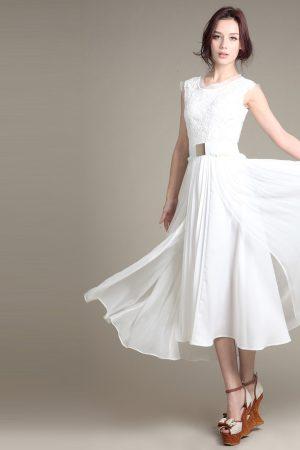 long-single-piece-dress-fashion-week-collections_1.jpg