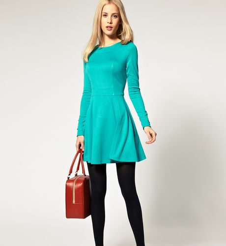long-sleeve-dress-fit-and-flare-online-fashion_1.jpeg