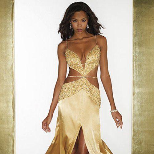 metallic-dress-long-make-you-look-thinner_1.jpg
