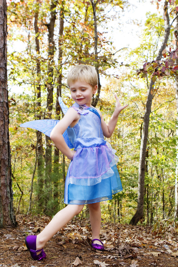 My Son Wants To Wear A Dress And Make Your Life Special