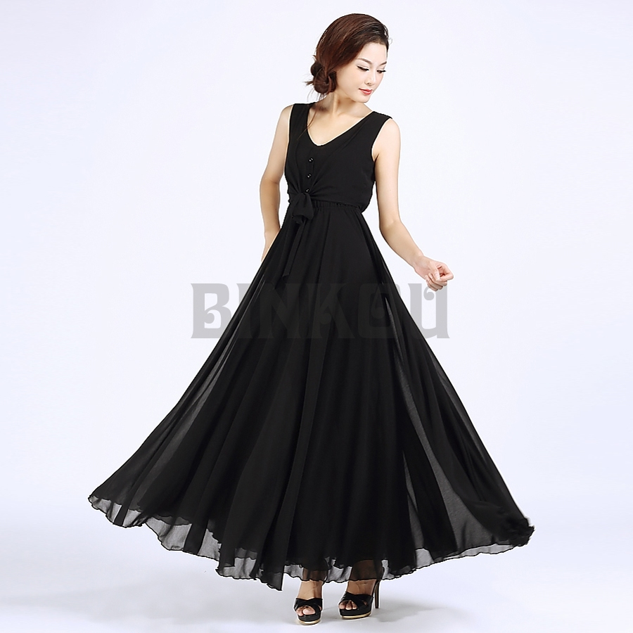 One Piece Dress Style & For Beautiful Ladies - Dresses Ask