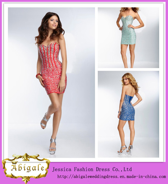 One Piece Party Dresses Online & Online Fashion Review