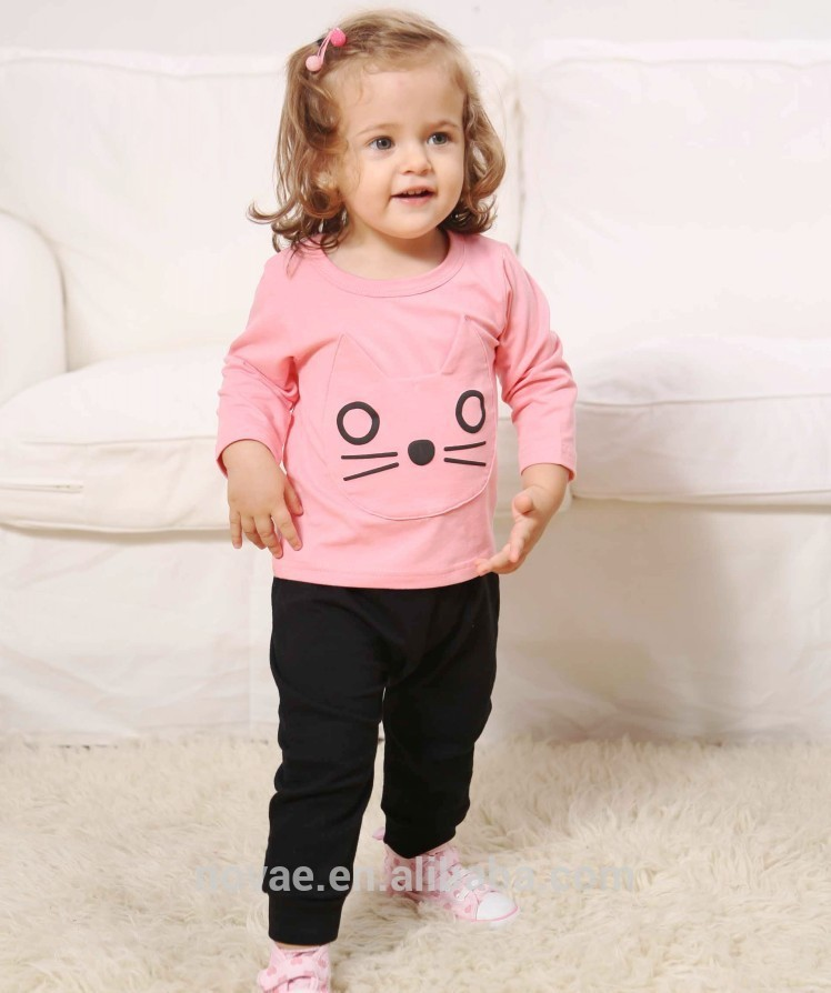 One Year Old Baby Dresses : Popular Styles 2017