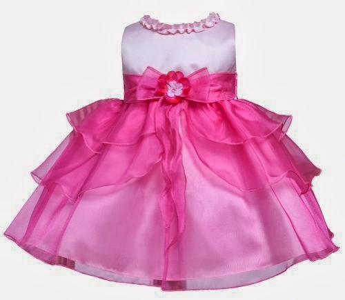 party-wear-dresses-for-infants-trends-for-fall_1.jpg