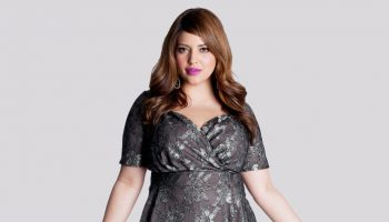 plus-size-green-lace-dress-make-you-look-thinner_1.jpg