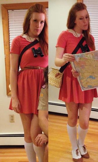 River Island Crochet Dress & Make You Look Like A Princess