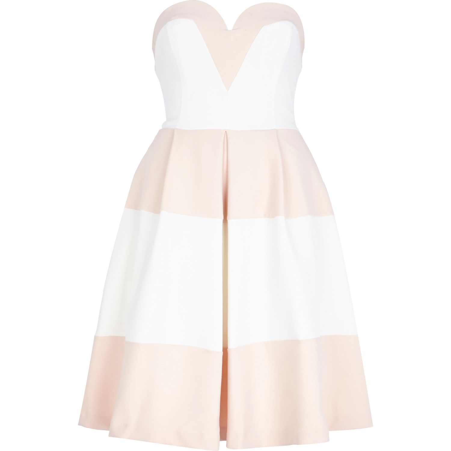 River Island Formal Dresses & Guide Of Selecting