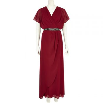 river-island-red-maxi-dress-different-occasions_1.jpg