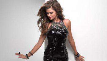 sequin-black-long-dress-make-your-life-special_1.jpg