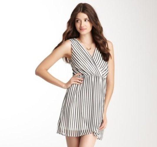 sexy-dresses-for-short-girls-spring-style_1.jpg