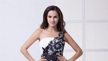 short-dresses-for-short-girls-a-wonderful-start_1.jpg