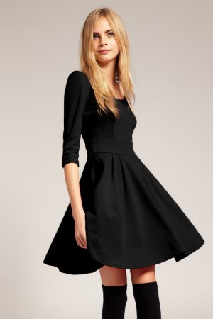 short-dresses-that-flare-out-trend-2017-2018_1.jpg