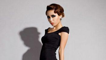 short-skinny-dresses-online-fashion-review_1.jpg