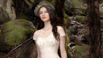 short-sleeve-spring-dresses-trends-for-fall_1.jpeg