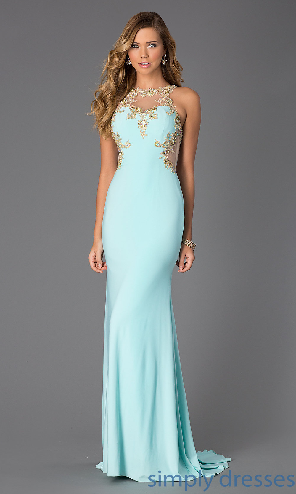 Tight Floor Length Dresses 2017 Fashion Trends Dresses Ask