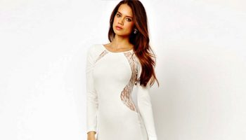 white-long-sleeve-bodycon-dress-plus-size-18-best_1.jpg