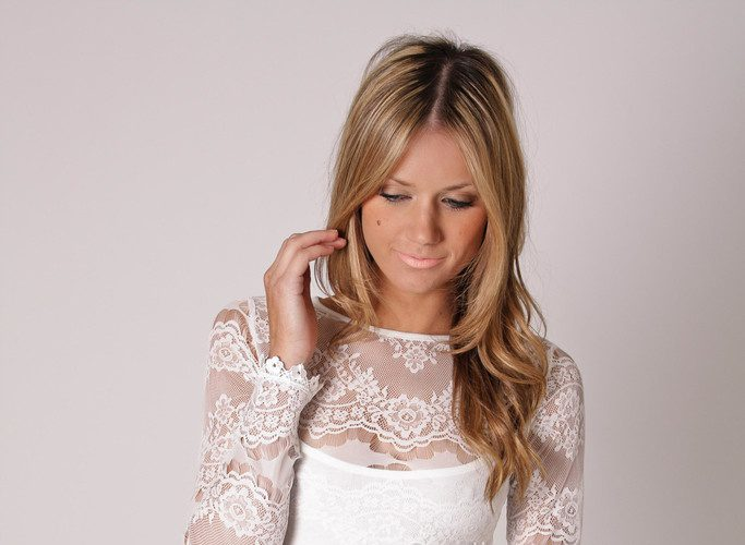 white-long-sleeve-lace-gown-simple-guide-to_1.jpg