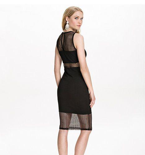 women-s-dresses-river-island-trends-for-fall_1.jpg