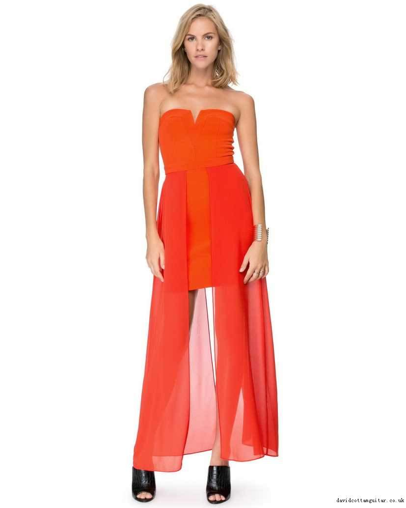 Www Riverisland Dresses And Overview 2017