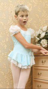 boys dressed as girls pictures