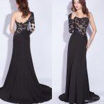 single piece dresses